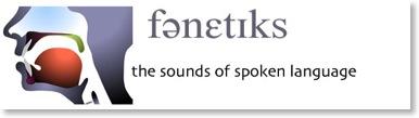 fonetics
